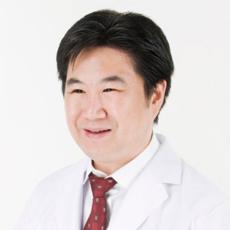 診療医長兼 大阪院 副院長